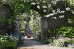 kitchen_garden_gate